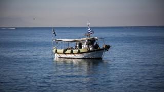 Κέρκυρα: Νεκρός εντοπίστηκε 46χρονος αγνοούμενος ψαράς