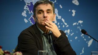 Figaro: Η ανταπόκριση των επενδυτών ξεπέρασε όλες τις προσδοκίες