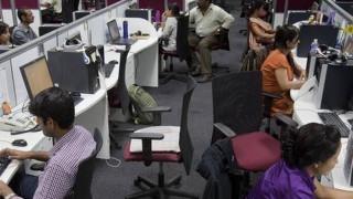 Νέο μοντέλο εργασίας στη Ν. Ζηλανδία: Θα εργάζονται για τέσσερις μέρες και θα πληρώνονται για πέντε