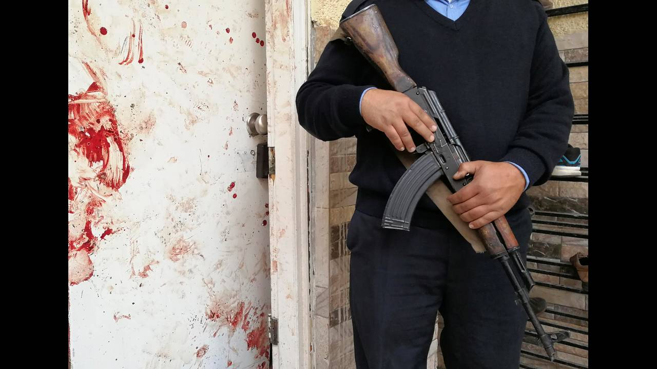 https://cdn.cnngreece.gr/media/news/2018/02/09/117023/photos/snapshot/2018-02-09T135021Z_2073285066_RC1322471FA0_RTRMADP_3_LIBYA-SECURITY.JPG