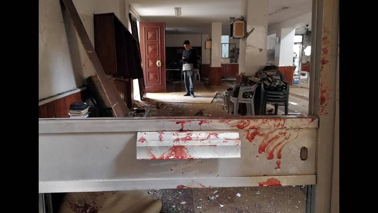 https://cdn.cnngreece.gr/media/news/2018/02/09/117023/photos/snapshot/2018-02-09T140402Z_601914358_RC1ADB0CE780_RTRMADP_3_LIBYA-SECURITY.JPG