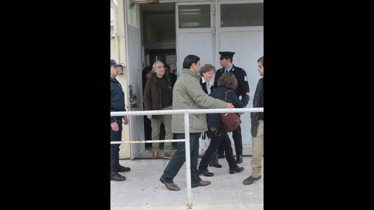 https://cdn.cnngreece.gr/media/news/2018/02/09/117025/photos/snapshot/19076774.jpg