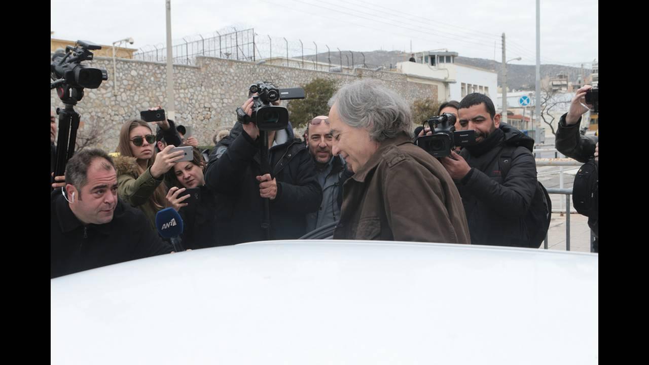 https://cdn.cnngreece.gr/media/news/2018/02/09/117025/photos/snapshot/19076813.jpg