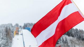Ρεκόρ εξαγωγών για την Αυστρία το 2017