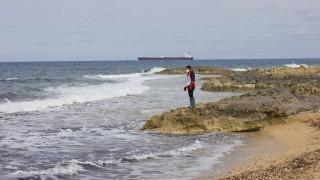 Μετανάστες ανασύρθηκαν νεκροί ανοιχτά των ισπανικών ακτών