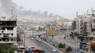 Υεμένη: 85.000 άνθρωποι εκτοπίστηκαν μέσα σε 10 εβδομάδες