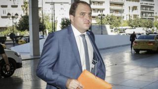 ΑΑΔΕ: Ανεπίδεκτα είσπραξης χρέη 13,5 δισ. ευρώ