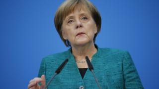 Γερμανία: Εμπόδια στον Μεγάλο Συνασπισμό από την επιχειρηματική πτέρυγα των συντηρητικών της Μέρκελ