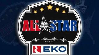 All Star Game: Η γιορτή του ελληνικού μπάσκετ κάνει… come back