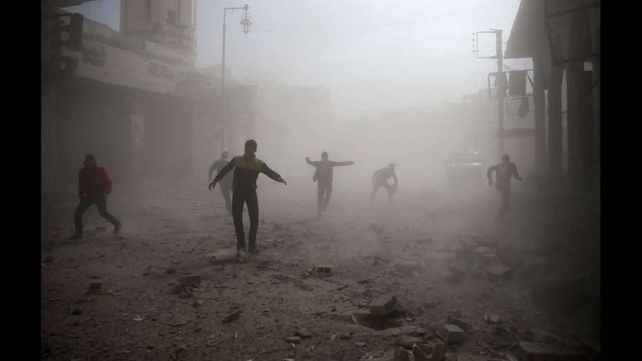 https://cdn.cnngreece.gr/media/news/2018/02/10/117130/photos/snapshot/2018-02-06T155042Z_717116362_RC1E0138FD20_RTRMADP_3_MIDEAST-CRISIS-SYRIA.JPG