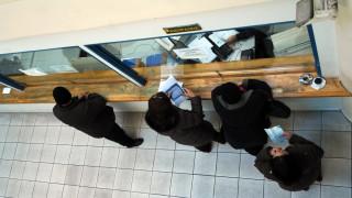 Συντάξεις λόγω θανάτου: Ποια τέκνα εντάσσονται στους δικαιούχους