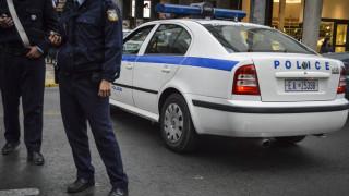 Ένοπλη ληστεία σε σπίτι δημοσιογράφου στην Πεντέλη