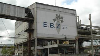 Κινήσεις για τη σωτηρία της Ελληνικής Βιομηχανίας Ζάχαρης