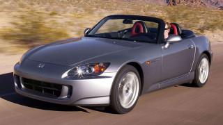 Αυτοκίνητο: Γιατί δεν πρόκειται να υπάρξει διάδοχος του εμβληματικού Honda S2000;