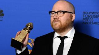 Πέθανε ο συνθέτης μουσικής ταινιών Γιόχαν Γιόχανσον