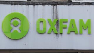 Σκάνδαλο Oxfam: Αυστηρή προειδοποίηση του Λονδίνου στις μη κυβερνητικές οργανώσεις