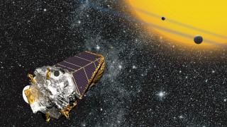 Ψηφιακή παράσταση και ομιλία για τη «Ζωή στο Σύμπαν» στο Πλανητάριο του Ιδρύματος Ευγενίδου
