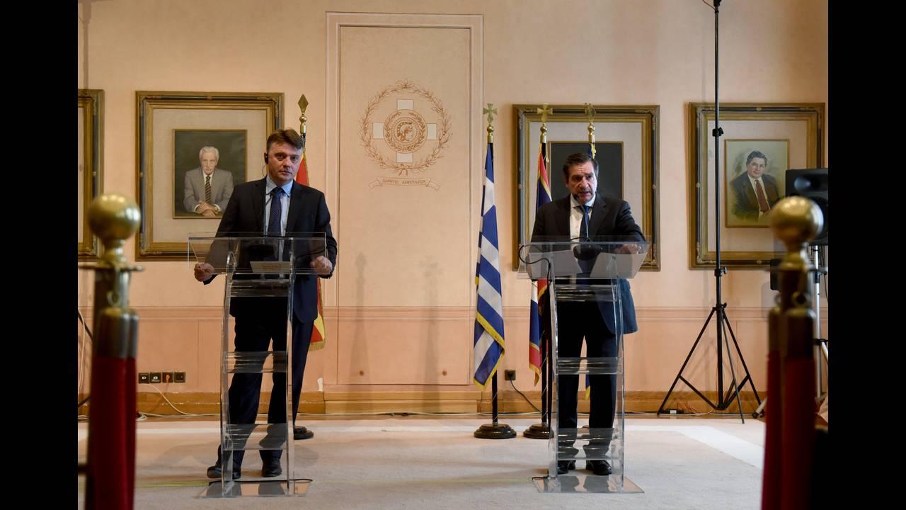 https://cdn.cnngreece.gr/media/news/2018/02/11/117298/photos/snapshot/4367829.jpg