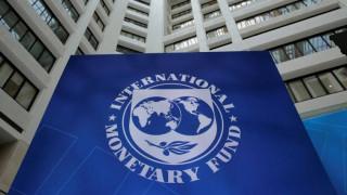 Τι ζητά το ΔΝΤ για τις τράπεζες που έχουν διασωθεί με δημόσια στήριξη