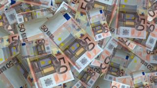 Με 24 εκατ. ευρώ ξεκινά το Velocity Partners