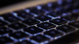 Το πληκτρολόγιο «ξέρει» το φύλο σου: Καινοτόμο πρόγραμμα Ελλήνων ερευνητών