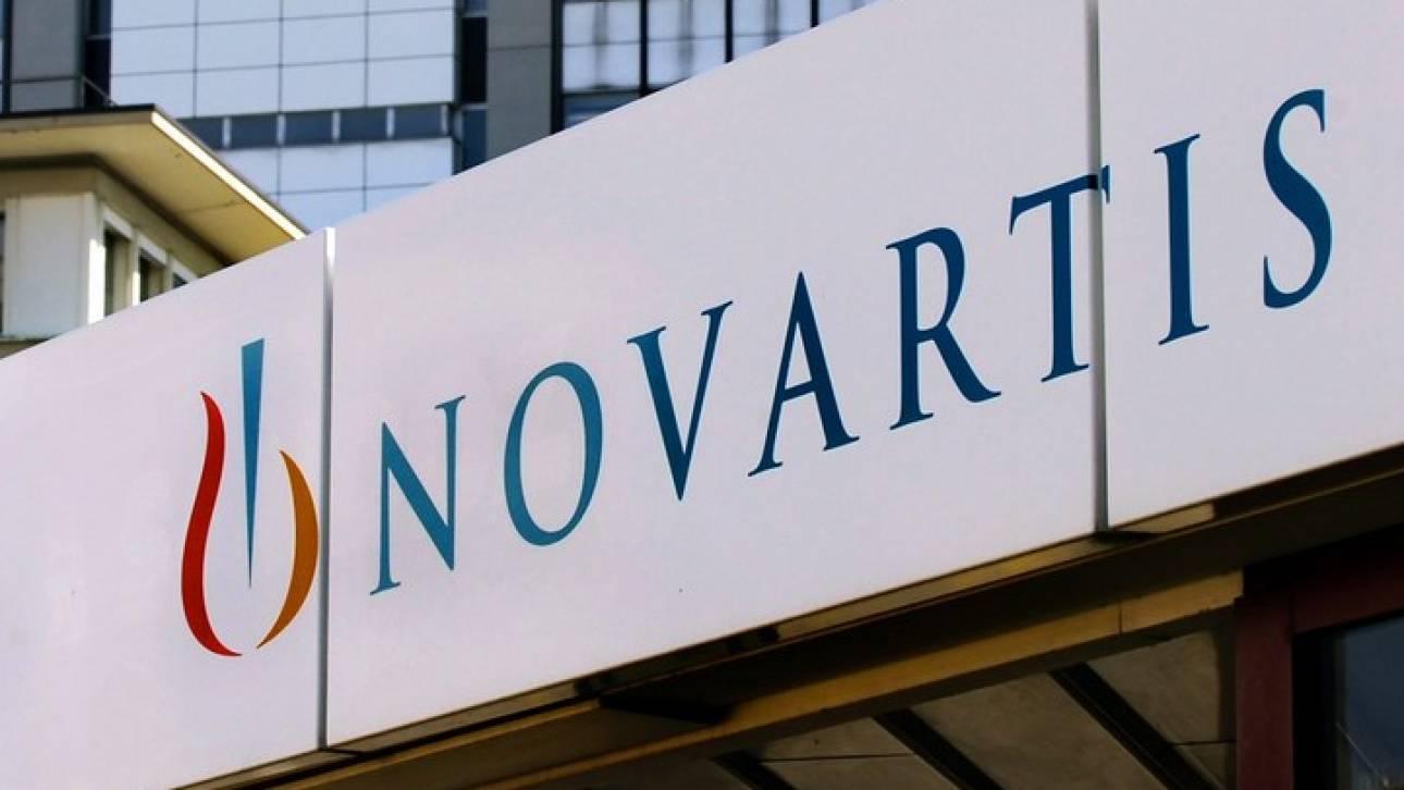 Υπόθεση Novartis: Τι αναφέρουν διεθνή μέσα ενημέρωσης για την εξέλιξη της έρευνας