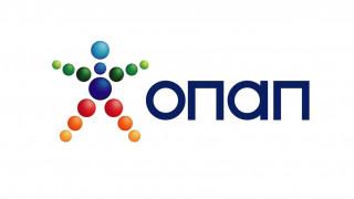 ΟΠΑΠ: Η Tora Wallet αδειοδοτήθηκε ως Ίδρυμα Ηλεκτρονικού Χρήματος