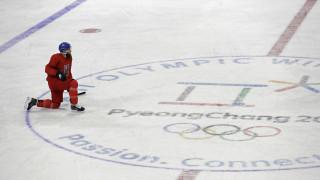 Χειμερινοί Ολυμπιακοί Αγώνες: Εμπόδια ταλαιπωρούν αθλητές και θεατές