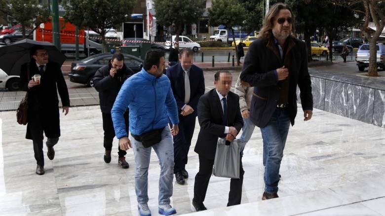 Εισαγγελέας Εφετών: Δεν υπάρχει λόγος κράτησης των 8 Τούρκων αξιωματικών