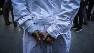 Μυτιλήνη: Ποινή φυλάκισης ενός έτους με αναστολή σε γιατρό που ζήτησε φακελάκι
