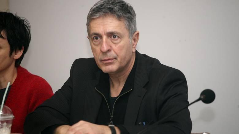 Κούλογλου: Πρώην υπουργός ζήτησε να γίνει προστατευόμενος μάρτυρας στο FBI