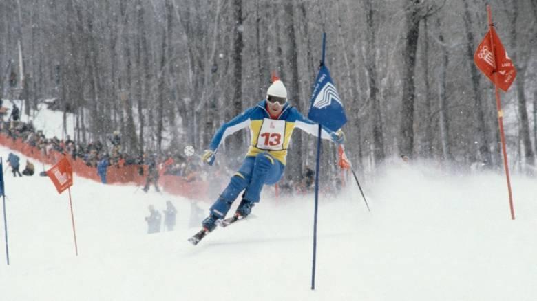 Χειμερινοί Ολυμπιακοί Αγώνες: Η ιστορία και η σημασία της χρονομέτρησης