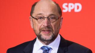 «Λάκκος με φίδια» η ηγετική ομάδα του SPD σύμφωνα με την αδελφή του Σουλτς