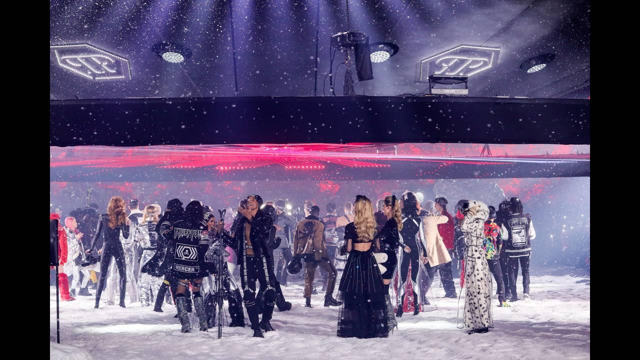 https://cdn.cnngreece.gr/media/news/2018/02/12/117409/photos/snapshot/PL9.jpg