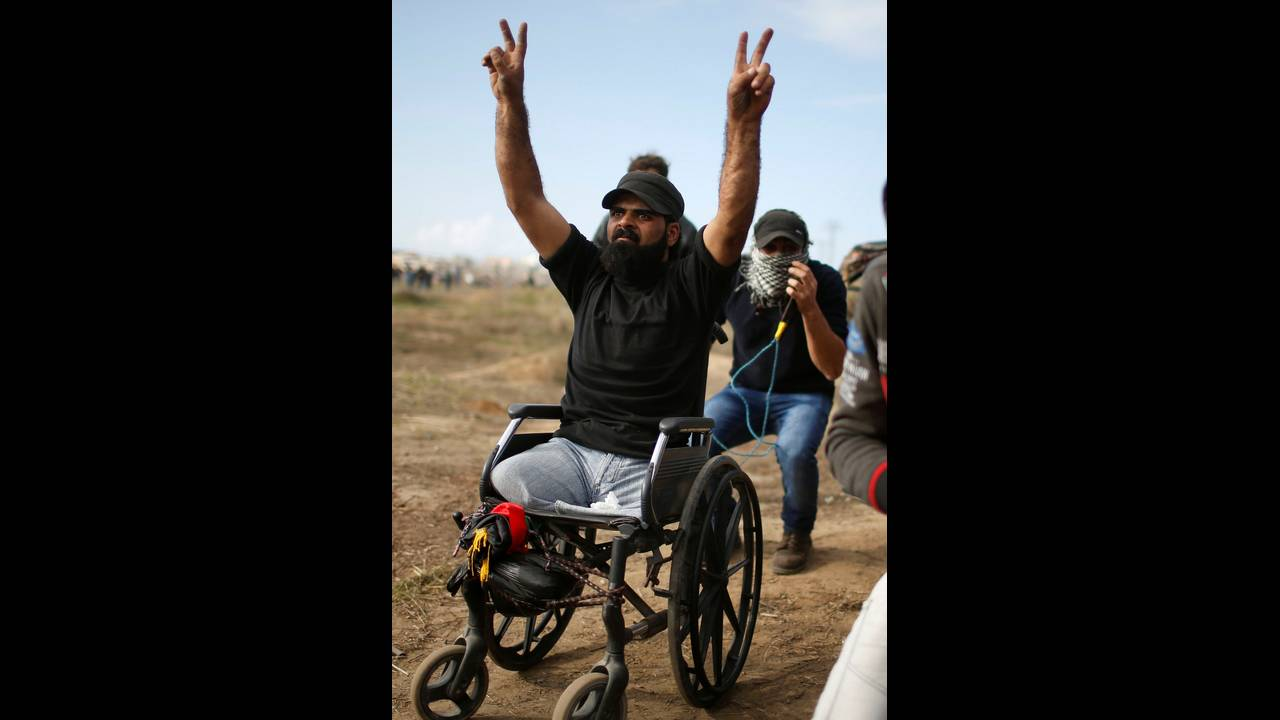 https://cdn.cnngreece.gr/media/news/2018/02/12/117417/photos/snapshot/2017-12-15T155542Z_2018093507_RC1492ECA250_RTRMADP_3_ISRAEL-PALESTINIANS.JPG