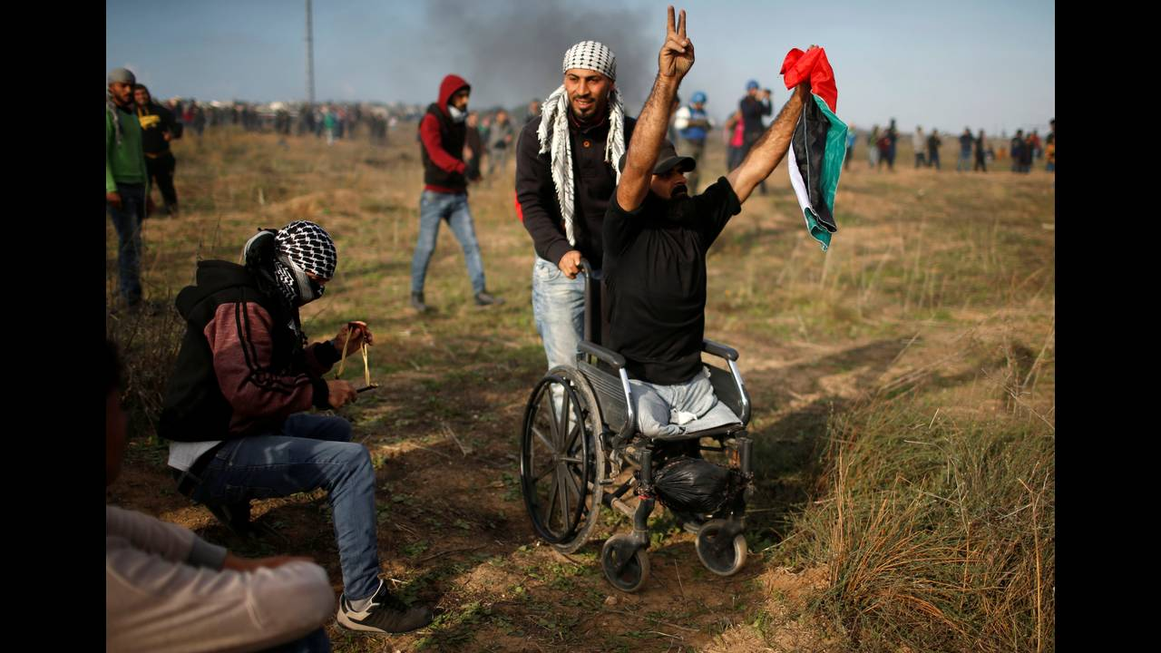 https://cdn.cnngreece.gr/media/news/2018/02/12/117417/photos/snapshot/2017-12-15T155549Z_761695583_RC19732619F0_RTRMADP_3_ISRAEL-PALESTINIANS.JPG