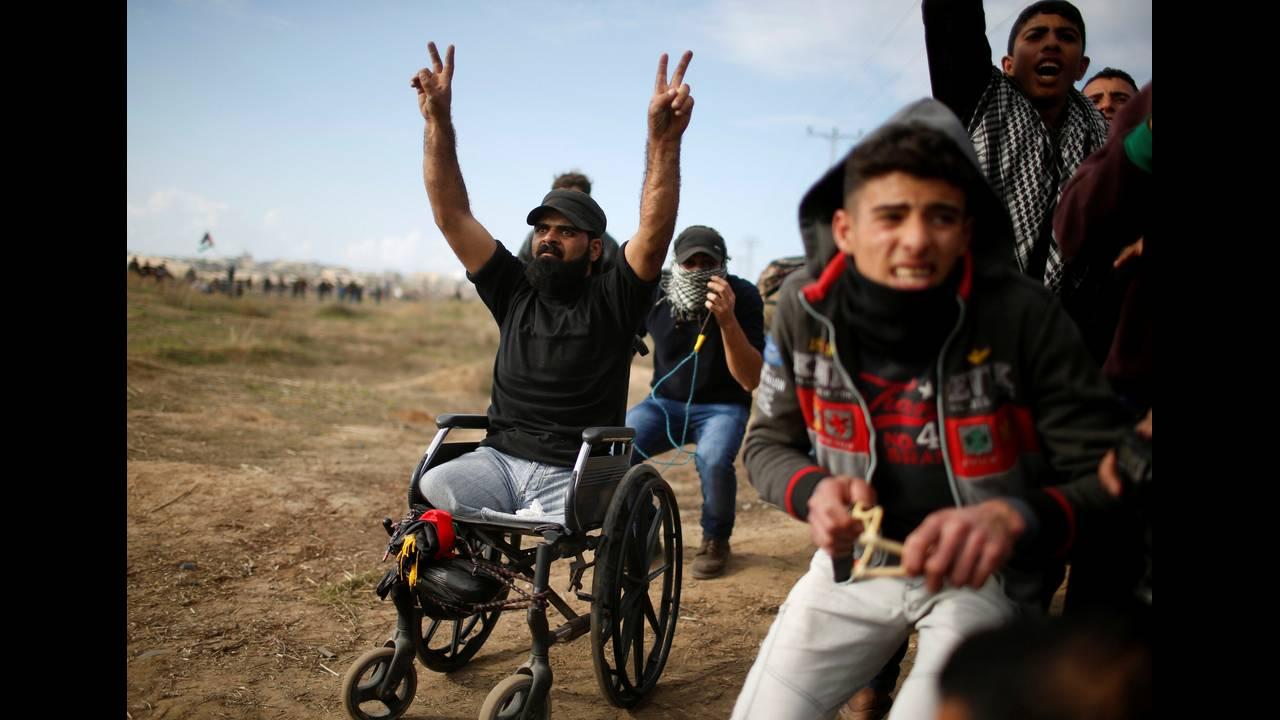 https://cdn.cnngreece.gr/media/news/2018/02/12/117417/photos/snapshot/2017-12-15T155552Z_615525177_RC15AFFBD350_RTRMADP_3_ISRAEL-PALESTINIANS.JPG