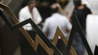 Χρηματιστήριο: Με απώλειες έκλεισε η σημερινή συνεδρίαση