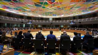 ΔΕΣΦΑ και ηλεκτρονικοί πλειστηριασμοί κρίνουν τη δόση των 5,7 δισ. ευρώ
