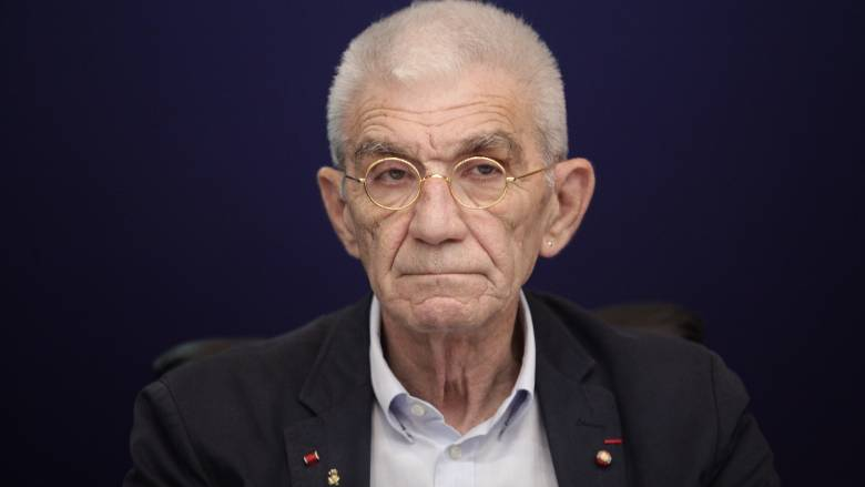 «Διαξιφισμοί» για την ονομασία της πΓΔΜ στη συνεδρίαση του δημοτικού συμβουλίου της Θεσσαλονίκης
