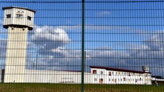 Δύο δεκαετίες στη φυλακή για ένα έγκλημα που δεν έκαναν – Σήμερα ζητούν το  δίκιο τους