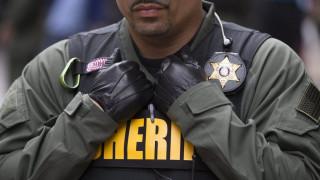 ΗΠΑ: Καταδίκη δύο αστυνομικών σε μία εμβληματική δίκη για διαφθορά