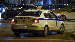Κέρκυρα: Σύλληψη 30χρονου που μαχαίρωσε 50χρονο και βίασε τη σύντροφο του