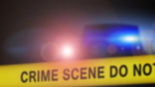 ΗΠΑ: Αποζημίωση 175.000 δολαρίων σε αστυνομικό που αρνήθηκε να πυροβολήσει ύποπτο