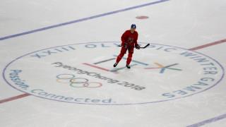 Χειμερινοί Ολυμπιακοί Αγώνες: Εντυπωσιακά καρέ από την κορυφαία διοργάνωση!