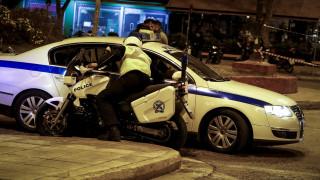 Άρτα: Νύχτα τρόμου για οικογένεια - Πυροβολισμοί από άντρα που είχε εμμονή με τη μητέρα