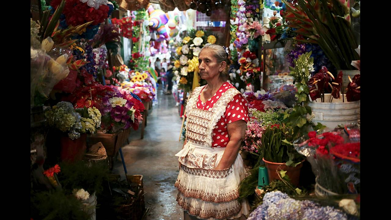 https://cdn.cnngreece.gr/media/news/2018/02/13/117515/photos/snapshot/VALENTINES-DAYREUTERSOswaldoRivas-nikaragua.jpg