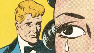 Αγίου Βαλεντίνου: η ψυχολογία της απιστίας και πώς να την τιθασεύσεις