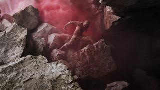 Ο πλούτος του ελληνικού πολιτισμού με τρομοκρατεί: ο Άκραμ Καν λίγο πριν την πρεμιέρα του στη Στέγη