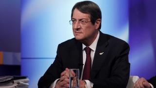 Κύπρος: Αυτό είναι το νέο υπουργικό συμβούλιο